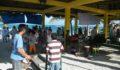 Tres Pescados 10 (Photo 16 of 26 photo(s)).