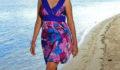 Trisha-Acosta (Photo 5 of 6 photo(s)).
