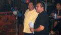 2011 Reef Radio Karaoke (1) (Photo 11 of 12 photo(s)).