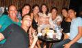 2011 Reef Radio Karaoke (11) (Photo 2 of 12 photo(s)).