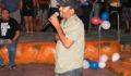 2011 Reef Radio Karaoke (12) (Photo 1 of 12 photo(s)).