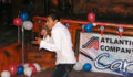 2011 Reef Radio Karaoke (2) (Photo 10 of 12 photo(s)).