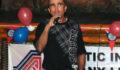 2011 Reef Radio Karaoke (3) (Photo 9 of 12 photo(s)).