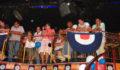 2011 Reef Radio Karaoke (7) (Photo 6 of 12 photo(s)).