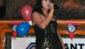 2011 Reef Radio Karaoke (9) (Photo 4 of 12 photo(s)).