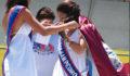 September 10 2011 Festivities (11) (Photo 35 of 46 photo(s)).