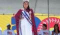 September 10 2011 Festivities (16) (Photo 30 of 46 photo(s)).