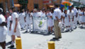 September 10 2011 Festivities (30) (Photo 18 of 46 photo(s)).