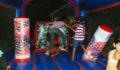 September 10 2011 Festivities (47) (Photo 1 of 46 photo(s)).
