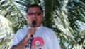 September 10 2011 Festivities (7) (Photo 39 of 46 photo(s)).