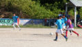 Belizean Shores vs Joker (15) (Photo 12 of 19 photo(s)).