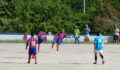 Belizean Shores vs Joker (22) (Photo 5 of 19 photo(s)).