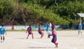 Belizean Shores vs Joker (27) (Photo 19 of 19 photo(s)).