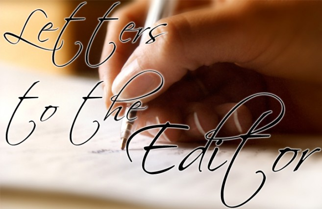 Letters-to-the-Editor