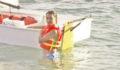 San Pedro Sailing Club Weekly Races (Photo 3 of 4 photo(s)).