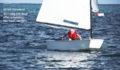 San Pedro Sailing Club Weekly Races (3) (Photo 4 of 4 photo(s)).