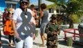 TIA Halloween 2011 (1) (Photo 50 of 51 photo(s)).