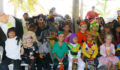 TIA Halloween 2011 (11) (Photo 40 of 51 photo(s)).