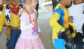 TIA Halloween 2011 (15) (Photo 36 of 51 photo(s)).