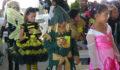 TIA Halloween 2011 (17) (Photo 34 of 51 photo(s)).