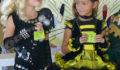 TIA Halloween 2011 (18) (Photo 33 of 51 photo(s)).