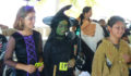TIA Halloween 2011 (22) (Photo 29 of 51 photo(s)).