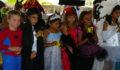 TIA Halloween 2011 (23) (Photo 28 of 51 photo(s)).
