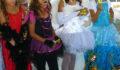 TIA Halloween 2011 (26) (Photo 25 of 51 photo(s)).