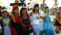 TIA Halloween 2011 (27) (Photo 24 of 51 photo(s)).