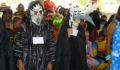 TIA Halloween 2011 (29) (Photo 22 of 51 photo(s)).