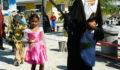 TIA Halloween 2011 (3) (Photo 48 of 51 photo(s)).