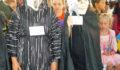 TIA Halloween 2011 (31) (Photo 20 of 51 photo(s)).