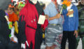 TIA Halloween 2011 (36) (Photo 15 of 51 photo(s)).