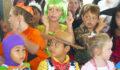 TIA Halloween 2011 (43) (Photo 8 of 51 photo(s)).