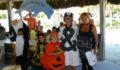 TIA Halloween 2011 (47) (Photo 4 of 51 photo(s)).