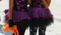 TIA Halloween 2011 (49) (Photo 2 of 51 photo(s)).