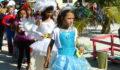 TIA Halloween 2011 (5) (Photo 46 of 51 photo(s)).