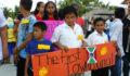 2011 San Pedro Township Day (11) (Photo 10 of 21 photo(s)).
