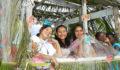 2011 San Pedro Township Day (15) (Photo 6 of 21 photo(s)).
