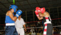 Belize vs Mexico Boxing 2011 (28) (Photo 14 of 42 photo(s)).