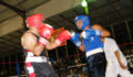 Belize vs Mexico Boxing 2011 (29) (Photo 13 of 42 photo(s)).