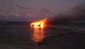 Ecologic-Divers-Boat-Fire-14 (Photo 1 of 13 photo(s)).