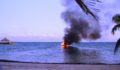 Ecologic-Divers-Boat-Fire (6) (Photo 9 of 13 photo(s)).