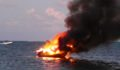 Ecologic-Divers-Boat-Fire (7) (Photo 8 of 13 photo(s)).