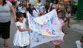 RC School Children's Day Parade (11) (Photo 36 of 55 photo(s)).