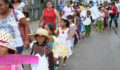 RC School Children's Day Parade (13) (Photo 34 of 55 photo(s)).