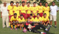 San Pedro Under 20 Football Team at Finals (15) (Photo 7 of 23 photo(s)).