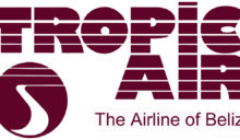 Tropic Air Logo