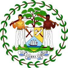 GOB logo