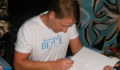 Heavenly-Belize-1 (Photo 7 of 7 photo(s)).